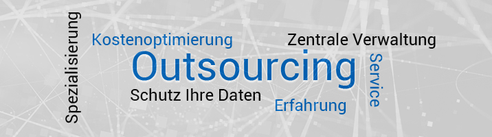 Outsourcing Systemhaus Knoblauch