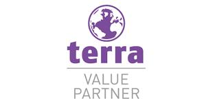 Terra Value Partner