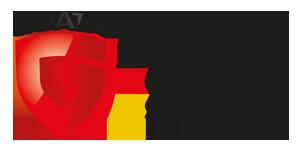 GDATA Trust in German Sicherheit